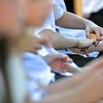 Minden tizedik diák legalább egy tantárgyból megbukott a szakközépiskolákban