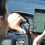 Ez jól jön majd vezetés közben: sebességmérő kerül a Google Mapsbe