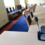 Szexvideó és lehallgatás: Kinek a megbízásából készültek a felvételek?