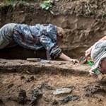 Magyar ősök keleten: minden másképp volt?
