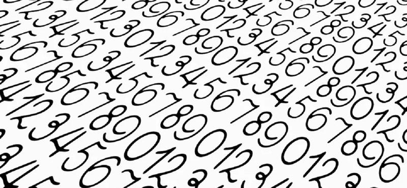 Pontozási szabályok: hány pont jár a műelemzésre, mennyit lehet veszíteni helyesírási hibákkal?