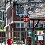 Kijárási és látogatási tilalmat vezetnek be a Pesti Úti Idősek Otthonában