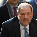 Bár már börtönben van, újabb nők vádolják szexuális erőszakkal Weinsteint