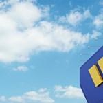 """""""Kijött a sínből és leesett"""": asztalt hív vissza az IKEA"""