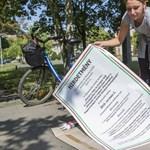 Orbánék még a héten teleplakátolják az országot - ezzel