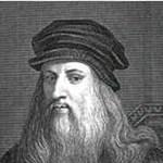 Leonardo da Vinci élete és kora - konferencia
