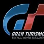 Autózás a javából: jön a Gran Turismo 6