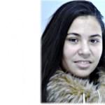 Eltűnt egy 15 éves lány a Józsefvárosban