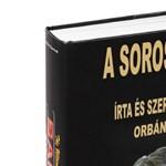 Orbán: A kormány nem foglalkozik ufókkal