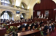 Az e-jegyrendszerről és a patkányhelyzetről is tárgyalnak ma a fővárosi képviselők
