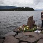Kevesebben haltak meg Norvégiában: 93 helyett 76 áldozat volt