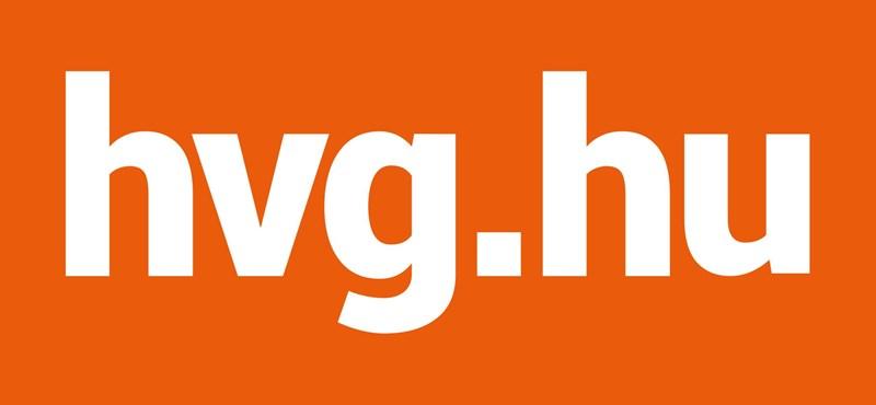 Reuters Intézet: A HVG a legmegbízhatóbb magyarországi hírforrás