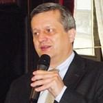 """Borbély: Magyarországra azt mondják, """"félig üres a pohár"""""""