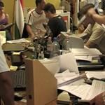 Vizsgálatot indítottak a Kubatov-listák ügyében