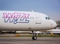 Újabb brit bázist nyitott a Wizz Air