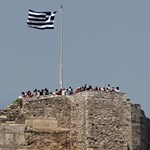 Kiakadtak a görögök az újabb megszorításokon