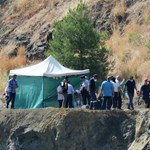 Megtalálták a ciprusi rém utolsó áldozatát is