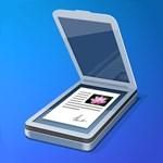 iPhone-ja most ingyen válhat profi szkennerré
