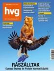 HVG 2018/29 hetilap