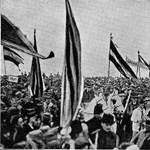1918. december 1.: A szent föld és a részeges Ferdinánd