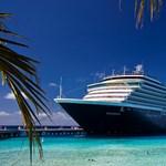 Bővülnek a hajóval utazók jogai