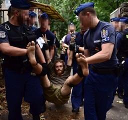 Ilyen volt 2016 Magyarországon