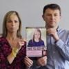 A rendőrség ismerte azt a férfit, akinek köze lehet Madeleine McCann eltűnéshez