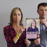 """""""Tudom, hogy ő tette"""" – megszólalt a Madeleine McCann ügy gyanúsítottjának a barátja"""