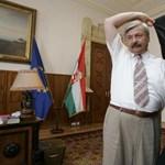 Index: belső vizsgálat indult Lomnici kitakarása ügyében
