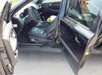 Vezetni szeretett volna, ezért elvitt egy nyitva hagyott autót