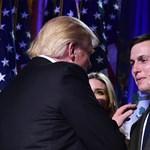 Trump vejének adta ki magát a fehér házi levelezést feltörő hacker