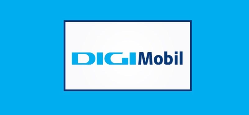 Van egy újdonság a DIGIMobilnál: 0-5 forintért lehet telefonálni már külföldről is