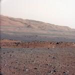 Költözhet a Marsra, ha van elég pénze