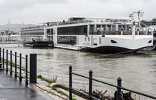 Hableány-tragédia: nem ismeri el felelősségét a Viking Sigyn üzemeltetője