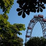 Lázár a világ egyik legélhetőbb városát szidja