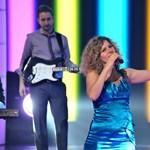 Palya Beától Dopemanig a teljes magyar zenei élet Fábián Julit siratja