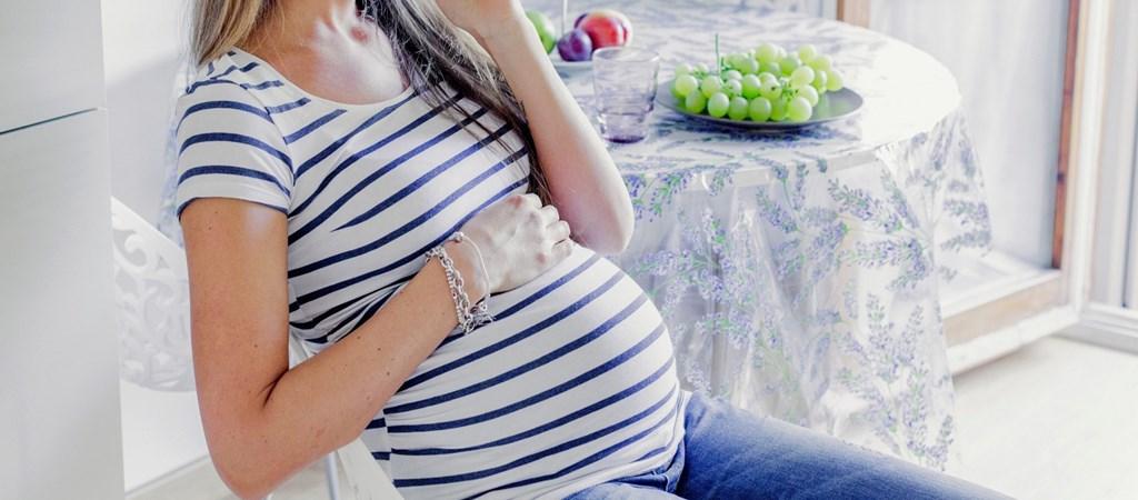 kereset az interneten egy fiatal anya számára)