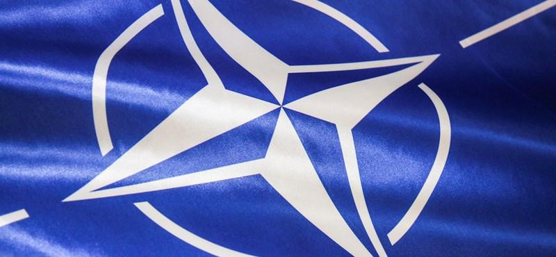 Teljesen megszakadt a NATO és Oroszország együttműködése