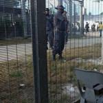 Sokkal szigorúbb menekültügyi szabályokat vezettek be a bajorok