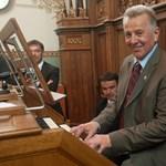 Debreczeni: Schmitt Pál nem köztársasági elnök