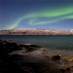 Skandináviában a legboldogabbak az emberek