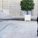 Merkel és Hollande olyat tesz, amire 1989 óta nem volt példa