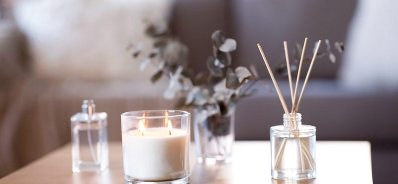 Nem mindegy, hogy business meeting vagy randevú - Így válassza ki a tökéletes illatot!