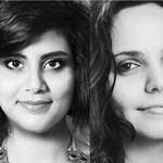 Elkezdődött a szaúdi aktivistanők pere