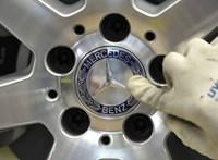 Több mint 15 ezer embert küldhet el a Daimler