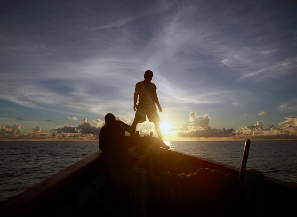 Holland-Kelet-Indiai társaság - Nagyítás-fotógaléria