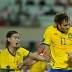 Sok focista van veszélyben a fejelés miatt