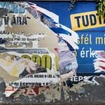 Tárki: Egyedül a Momentum tudta növelni támogatottságát az ellenzéki oldalon