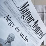 Pethő Tibor: Az újjáindult Magyar Nemzet nem a régi jogfolytonos változata
