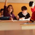Blikk: Nem 4, hanem 27 gyereket molesztált a csepeli nevelő